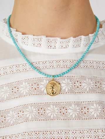 hermis-turquoise-hermina-athens-r20-006 (1)