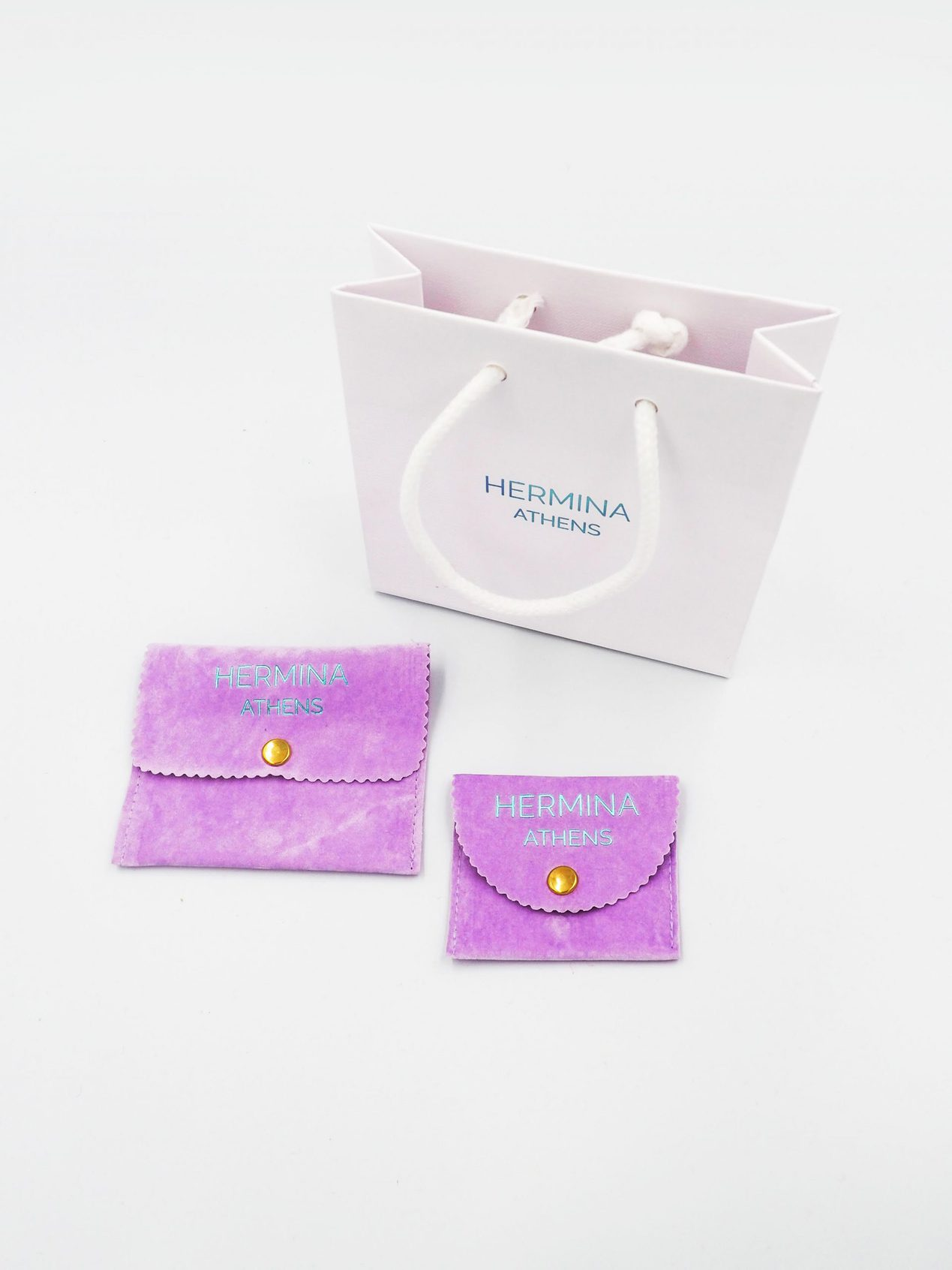 HERMINA PACKAGING