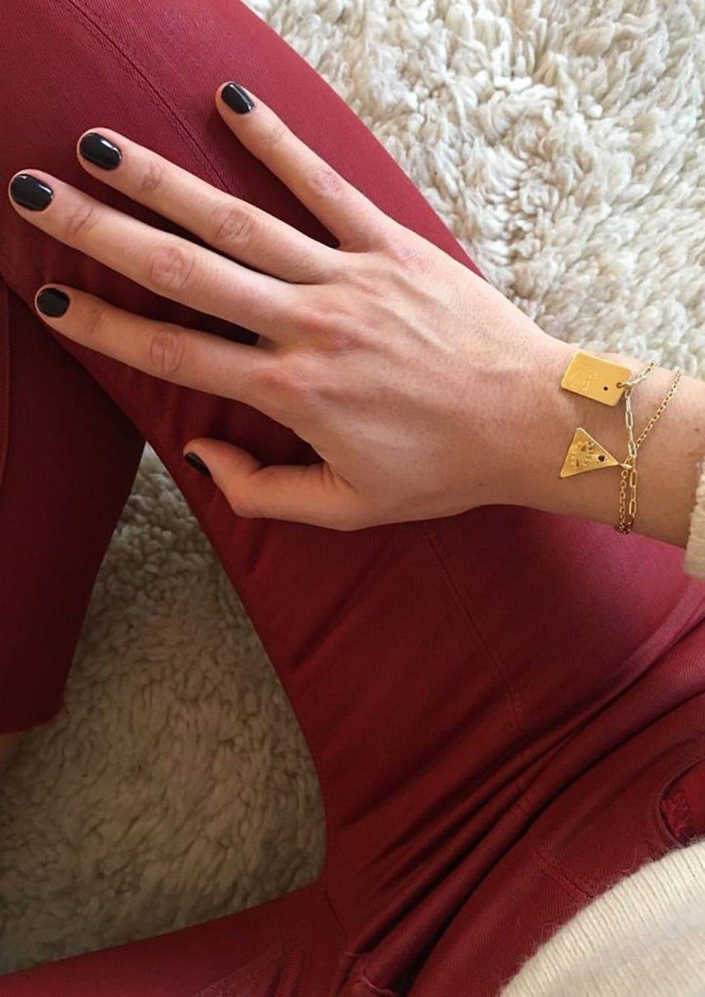 pyramis-bracelet