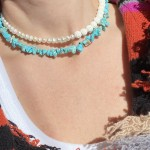 BONDI BEACH NECKLACE
