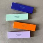 Stylelove Packaging