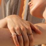 Stylelove Rings